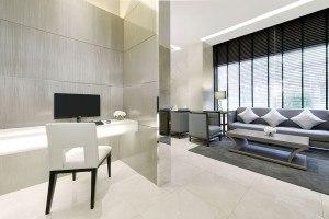 Business Centre (24 hrs) G Floor