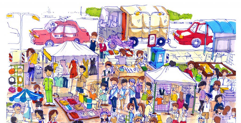Centre_Point-Blog-Shopping - Patpong